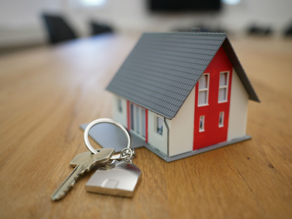 Understandign the ins and outs of home lending