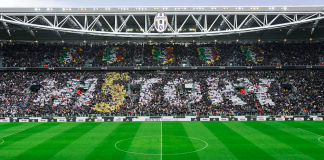 Juventus sign up for Hearts tournament-Hearts News