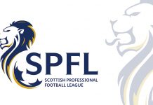 SPFL | Hearts news