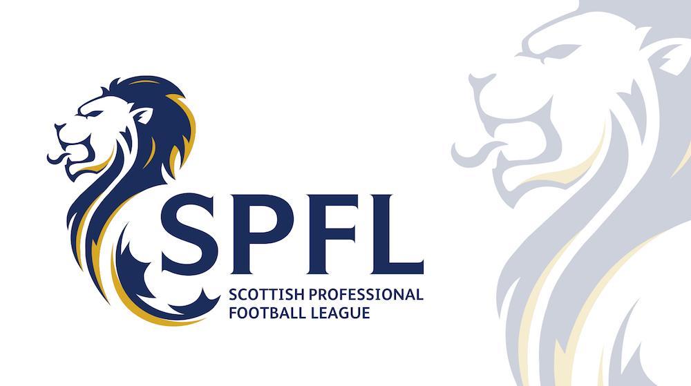 SPFL | Hearts news