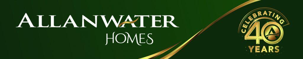 Allan Water Developments celebrates 40 years in business