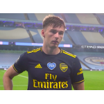 Kieran Tierney, former Celtic left-back give press conference | Scotland national team news