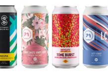 Lidls beers, Deadline News Business News Scotland