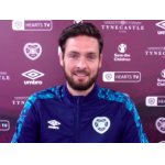 Hearts goalkeeper Craig Gordon | Hearts news
