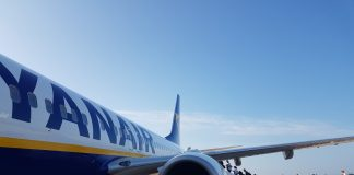 Ryanair-rapped-for-covid-ads
