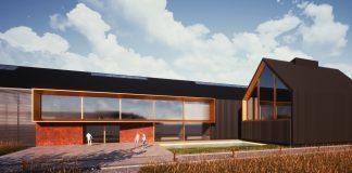 Hopetoun Estate near Queensferry.- Deadline News Business News Scotland