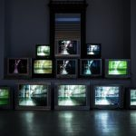 Pictures of televisions