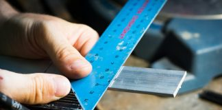 Tradespeople can now carry out repairs