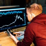 Forex trading with Broker Review Etoro