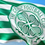 Scottish Premiership challenge 2020-21