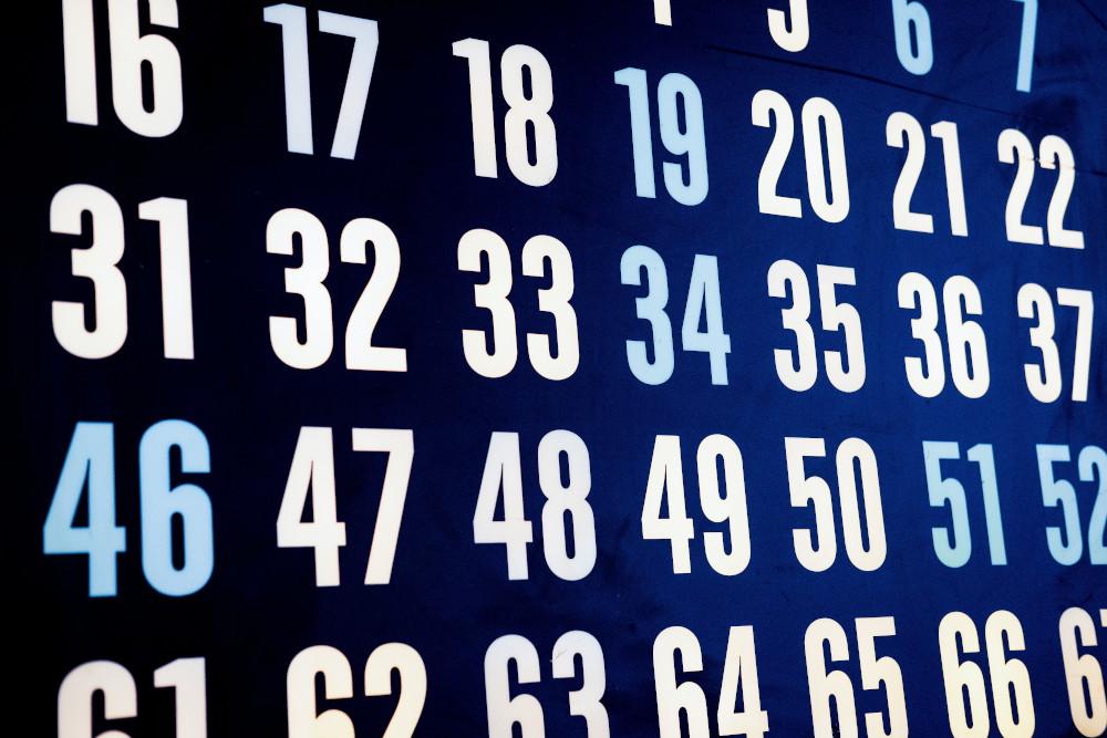 Best Bingo Websites