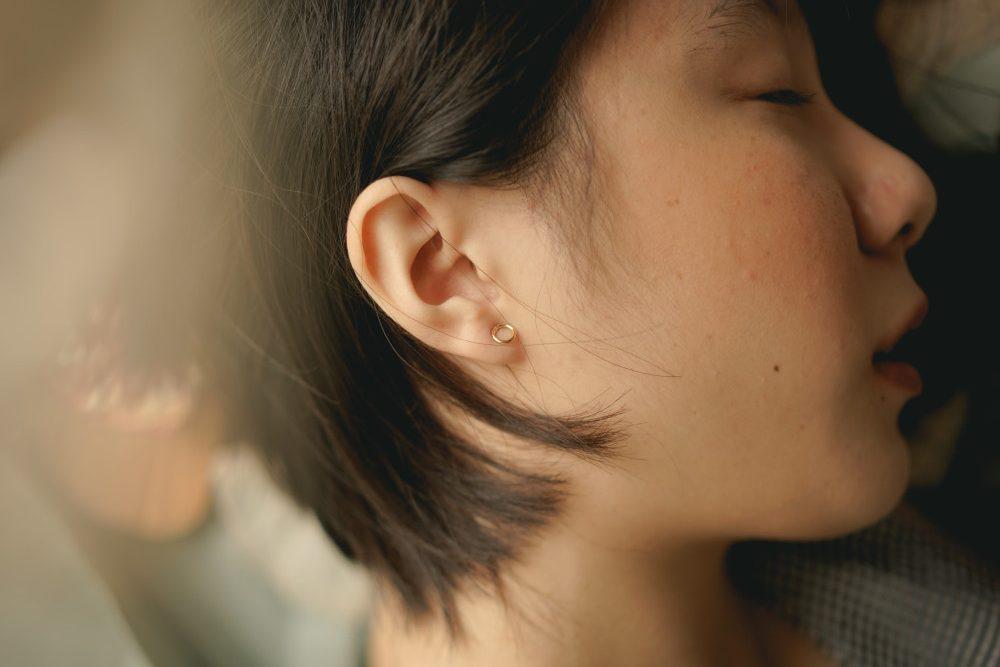 Tinnitus remedy