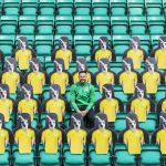 Hibs winger Martin Boyle targets European football | Hibs news