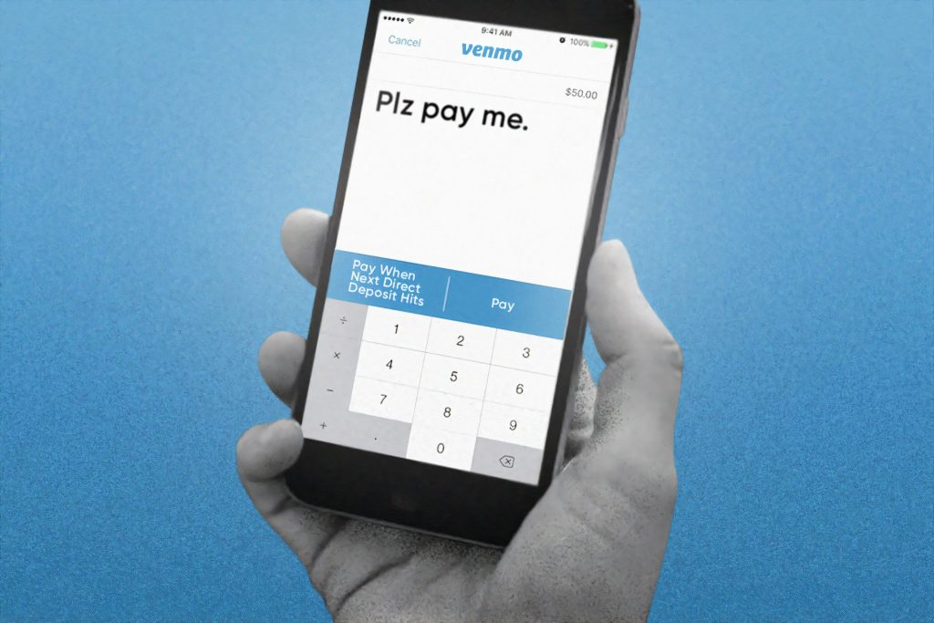 Scotland could be the leaders in digital payment
