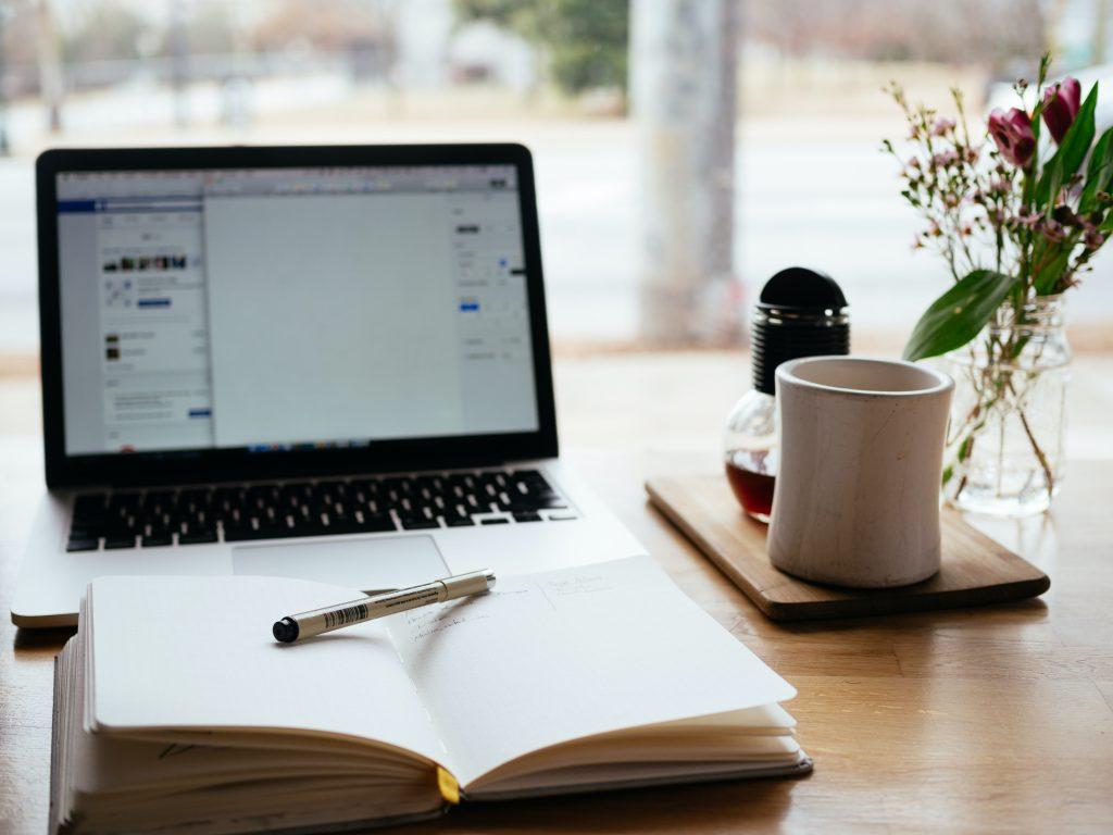 Macbook Pro note books
