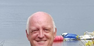 Picture of DM Hall Eric Curran   By Deadline News- Business News Scotland
