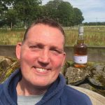 Doddie Weir- Business News Scotland