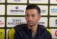 Livingston midfielder Jason Holt, formerly of Rangers | Livingston news