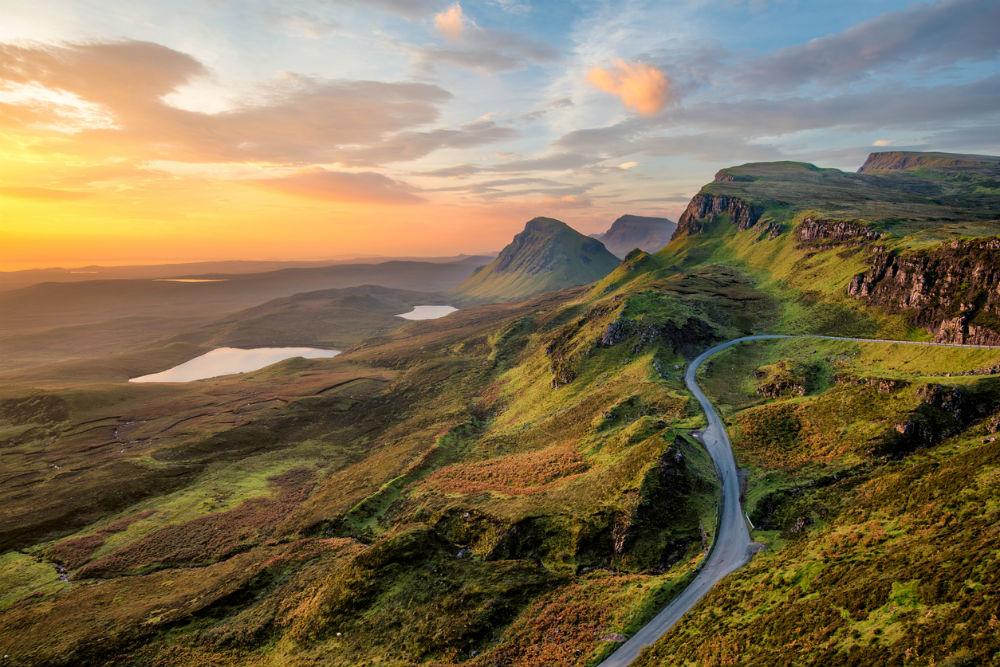 Scottish Business News - Deadline News