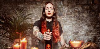 Smokehead's latest whisky- Food and Drink news Scotland