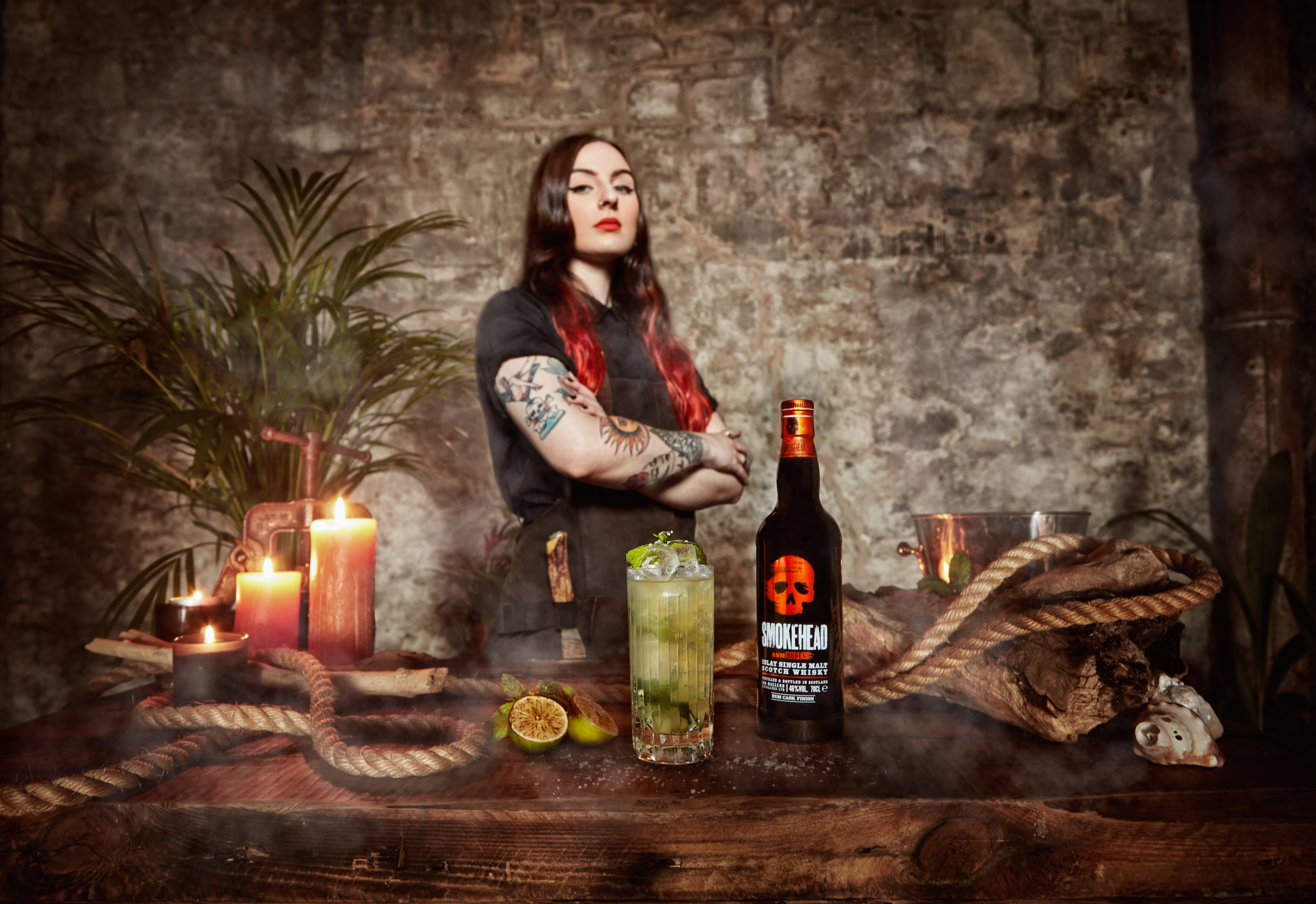 The Smokito- Food and Drink News Scotland