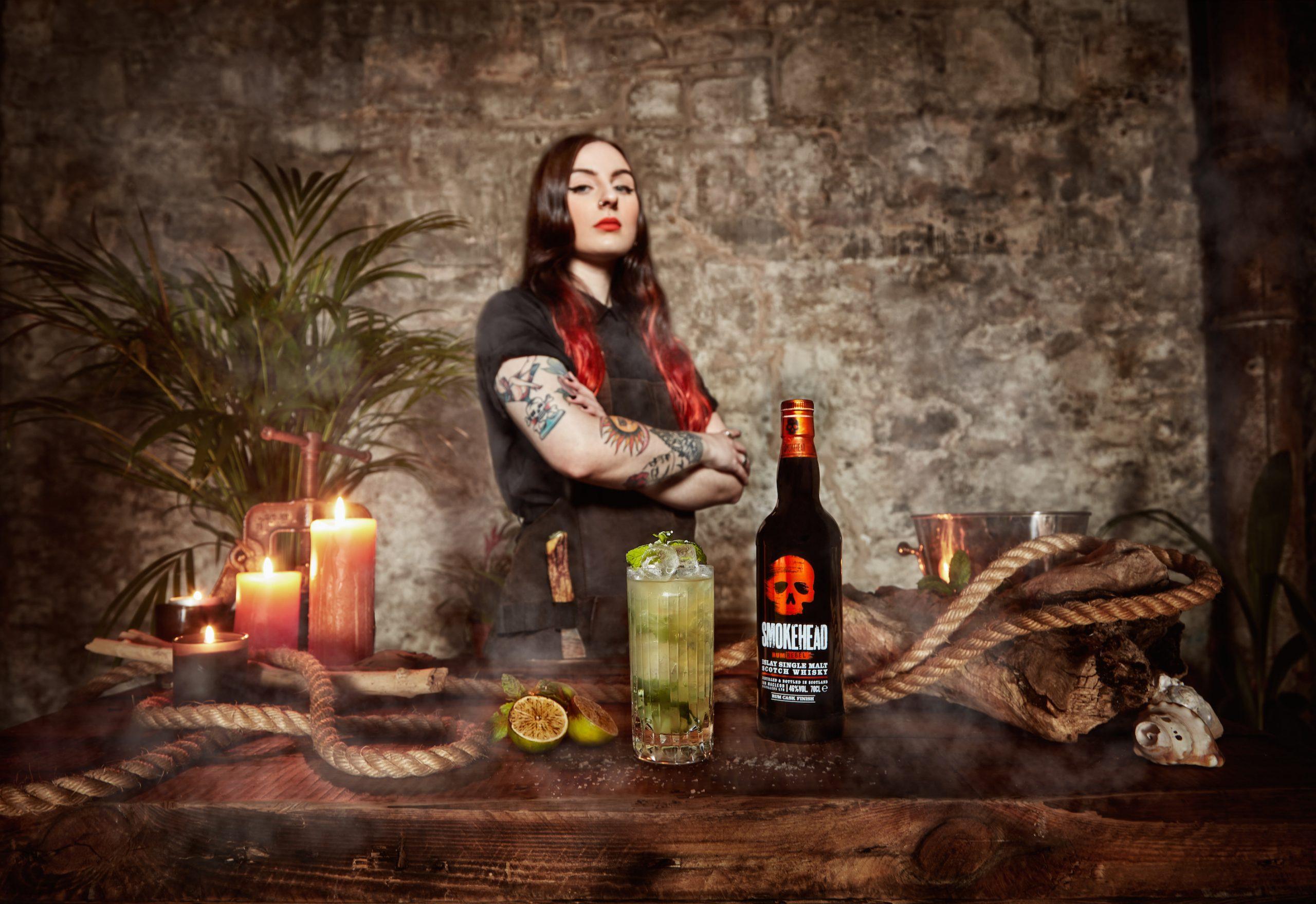 The Smokito- Food and Drink News Scotland