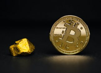 What traders should know about Bitcoin