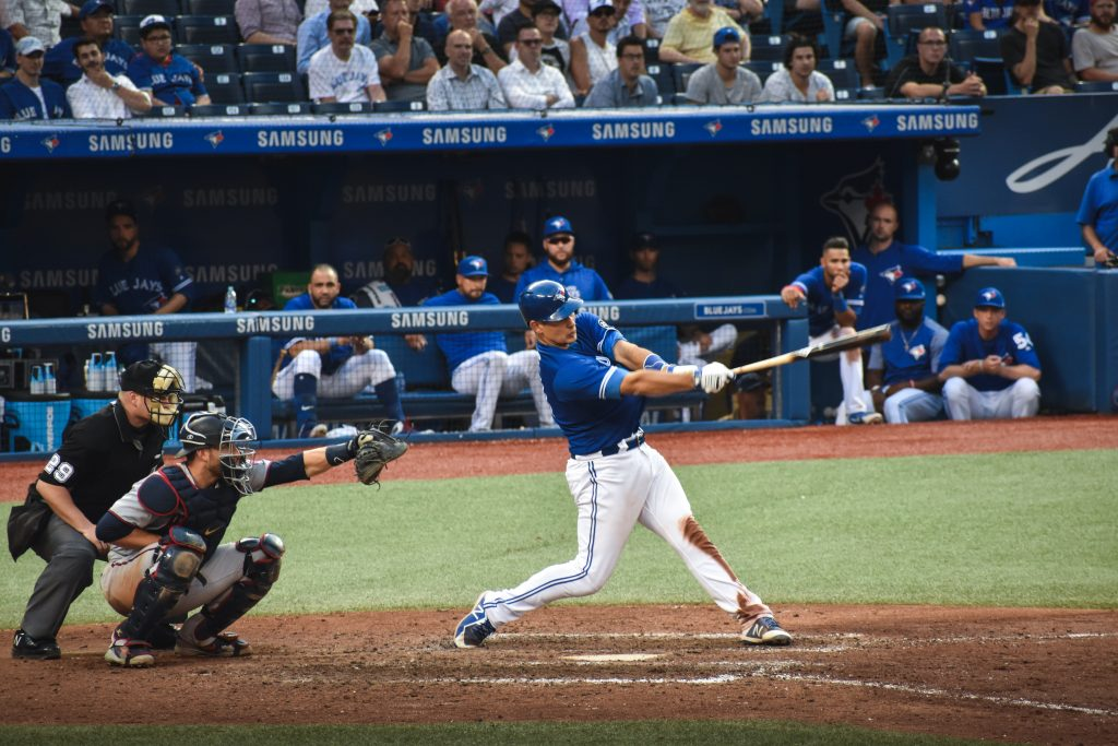 Major League Baseball drafts for beginners