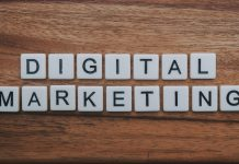Digital marketing is a cost effective technique taht can lead to more growth on the internet