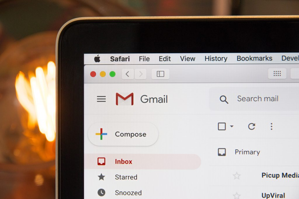 The best services for email marketing that can help your campaign succeed
