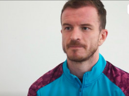 Andy Halliday has signed a two-year deal with Hearts   Hearts news