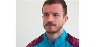 Andy Halliday has signed a two-year deal with Hearts | Hearts news