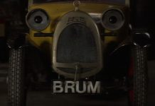 Brum- Entertainment News