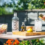 Eight Lands Organic Speyside Vodka arrives in Canada- Business News Scotland