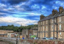 Mackays Hotel Wick-Business News Scotland