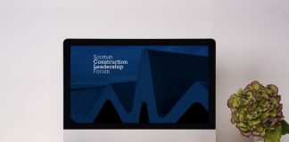 Scottish Construction Leadership Forum urging industry to feedback on plans