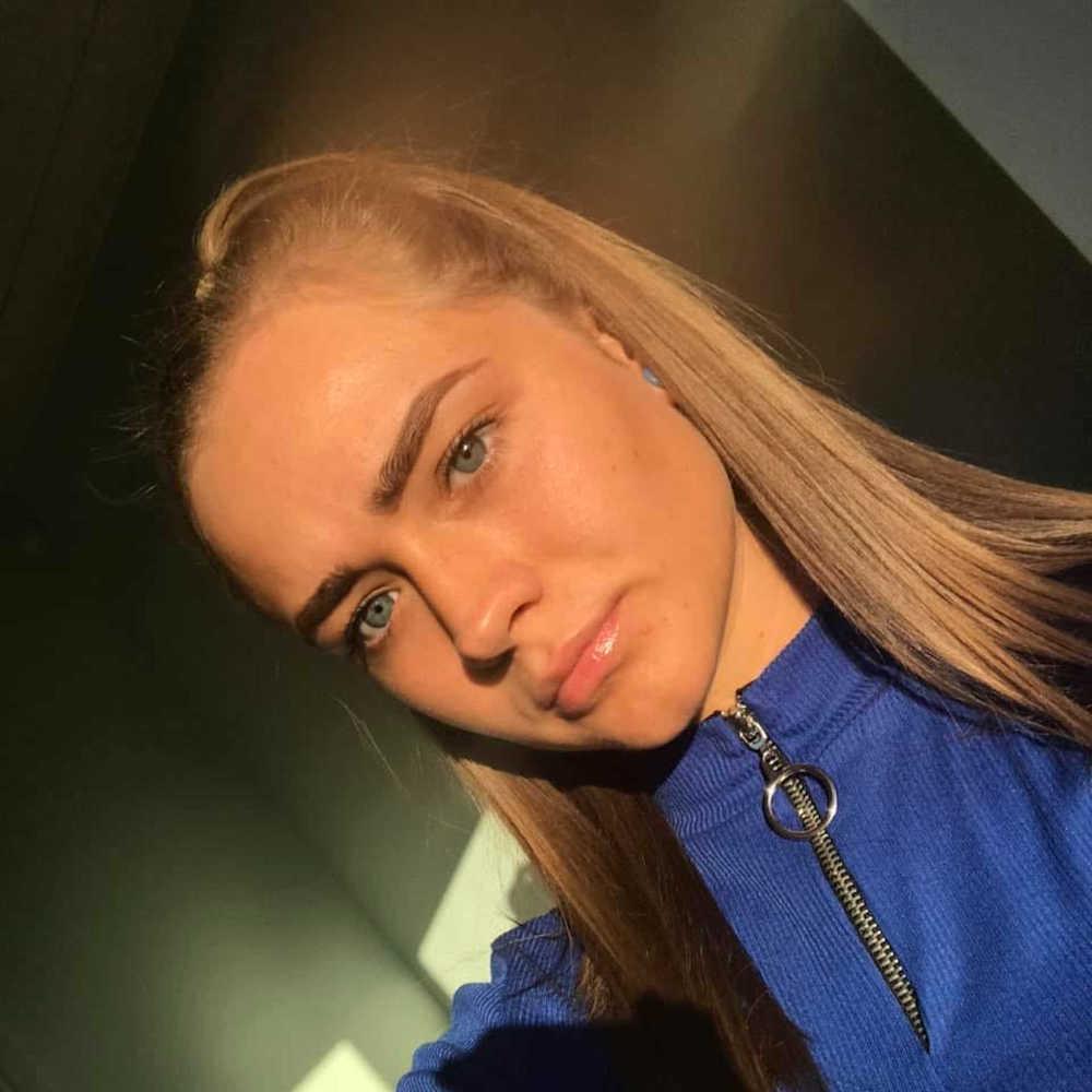 Laura Simmen