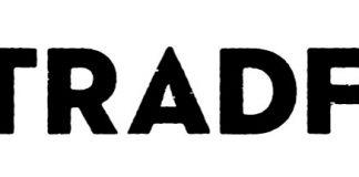 Edinburgh Tradfest-Entertainment News Scotland