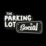 The Parking Lot Social logo-Consumer News UK