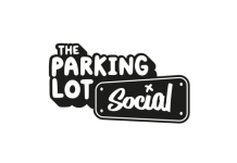 The Parking Lot Social logo-Consumer News UK