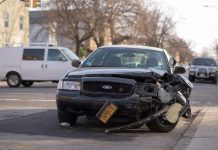 How to deal with Trauma after a car accident