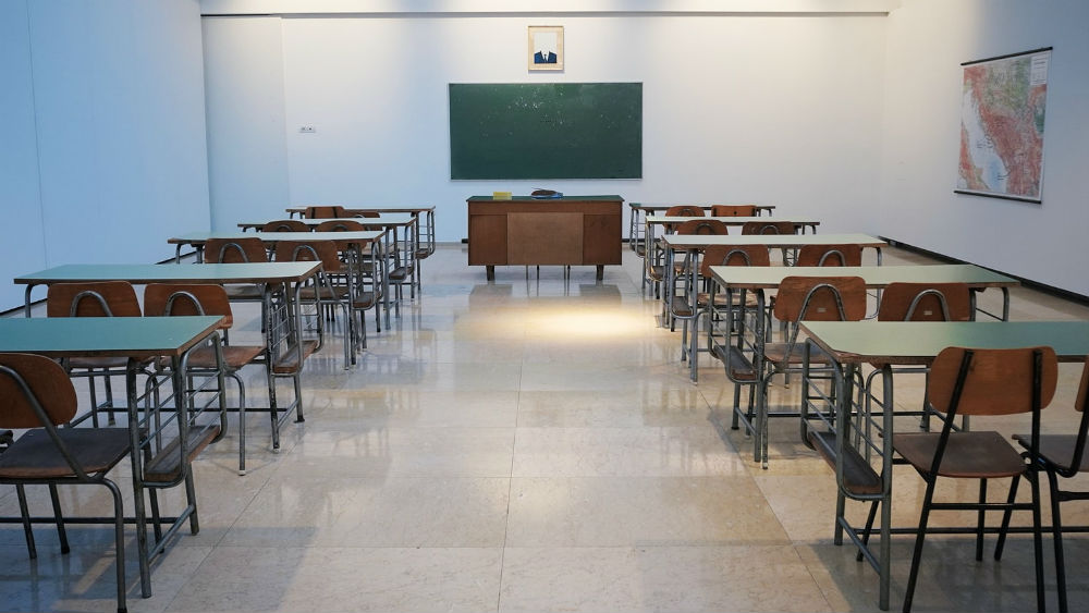 Scottish Education News - Deadline News