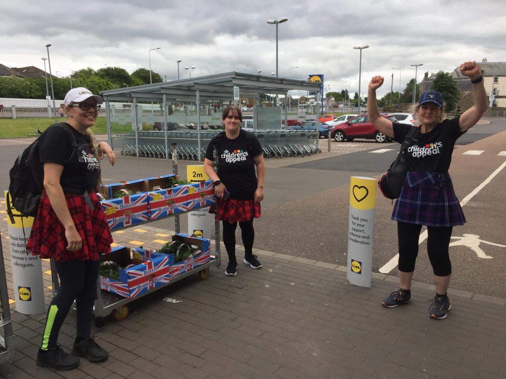 Business News Scotland - Deadline News
