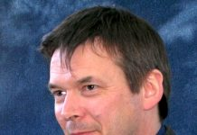 Ian Rankin - Scottish News
