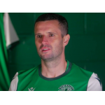 Jamie Murphy joined Hibs from Rangers in the summer transfer window | Hibs news