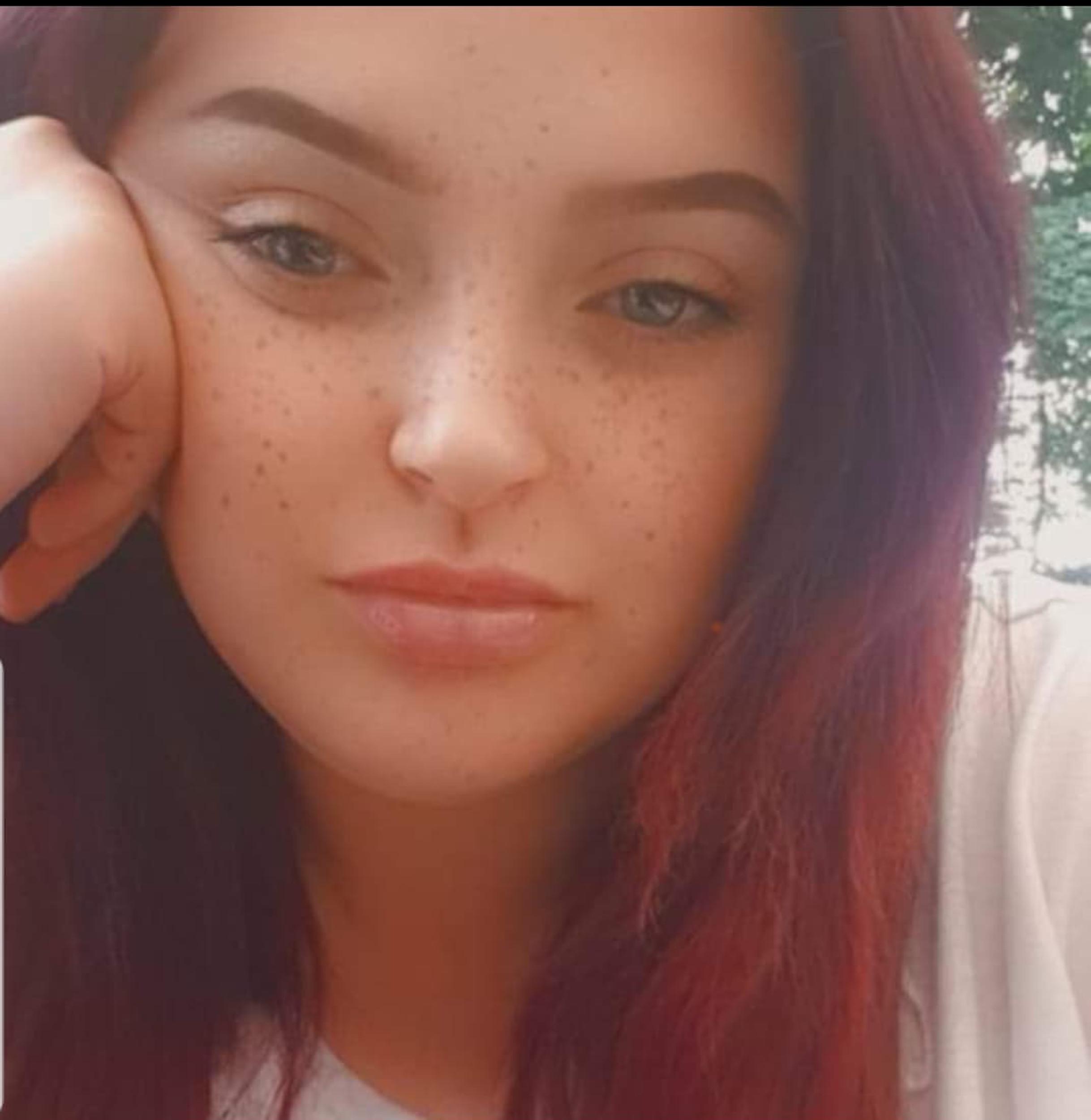 Bethany Leavy