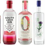 A range of spirits - Business News Scotland