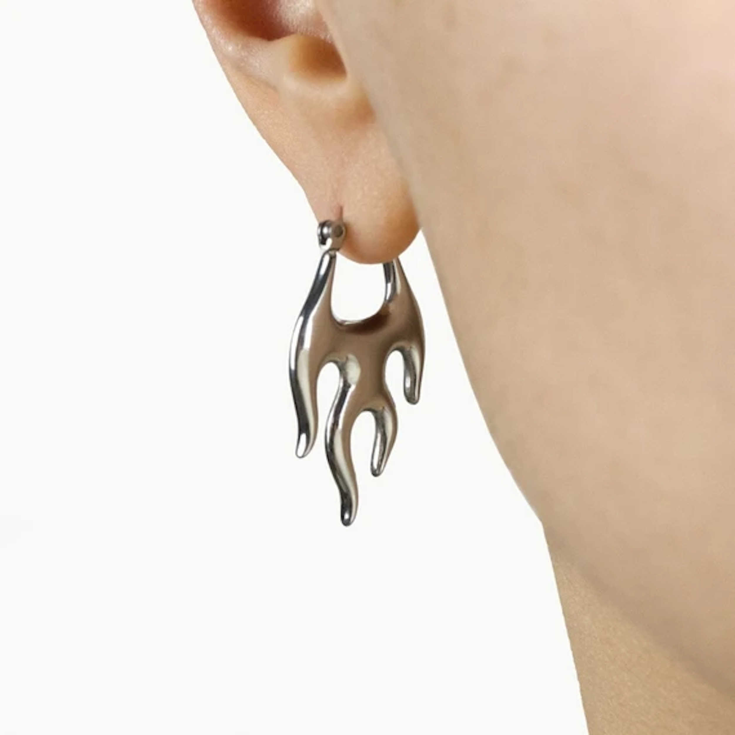 Studio Cult earrings