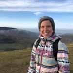 Abigail Reynolds - Health News Scotland