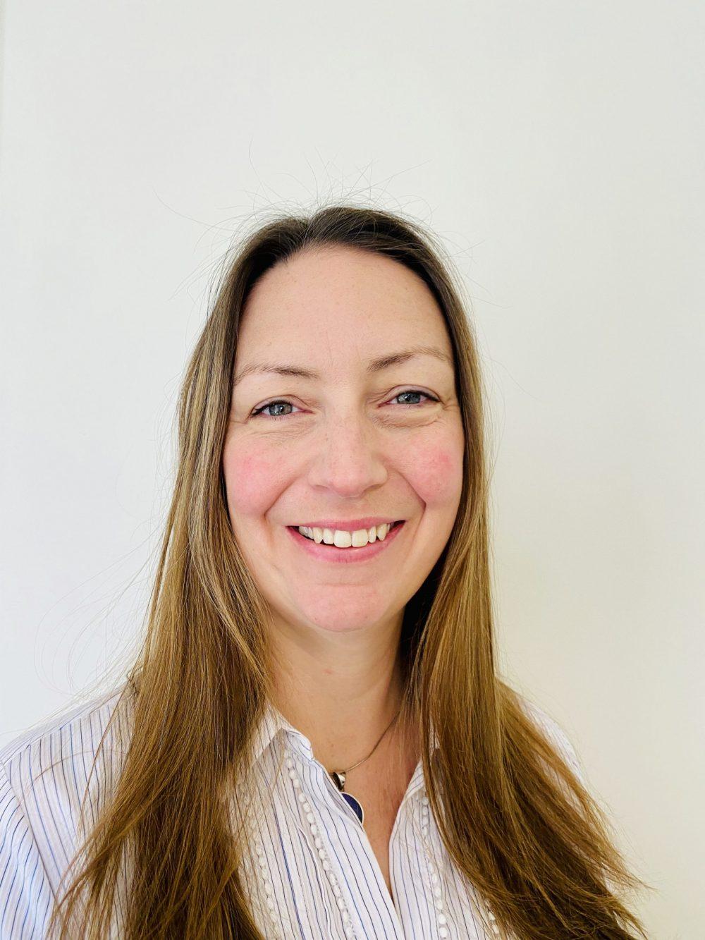 Dr Lucy Abraham - Health News Scotland